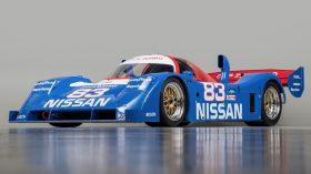 1990 Nissan NPT 90 IMSA GTP (3)