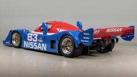 1990 Nissan NPT 90 IMSA GTP (5)