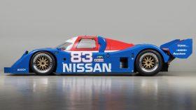 1990 Nissan NPT 90 IMSA GTP (6)