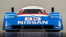 1990 Nissan NPT 90 IMSA GTP (8)