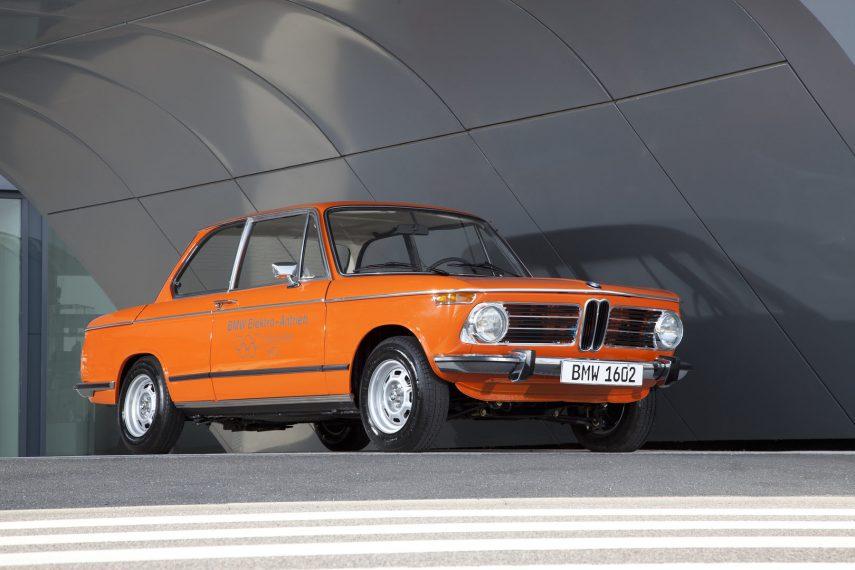 BMW 1602 Electric 01