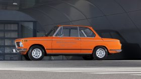 BMW 1602 Electric 02