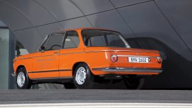 BMW 1602 Electric 03