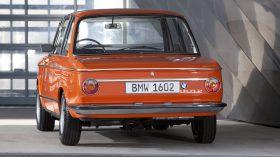 BMW 1602 Electric 04