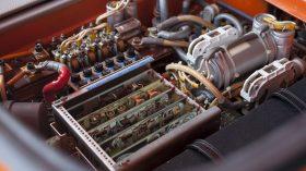 BMW 1602 Electric 05