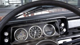 BMW 1602 Electric 09