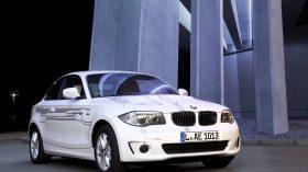 BMW ActiveE 3