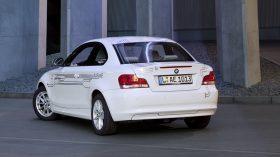 BMW ActiveE 4