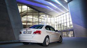 BMW ActiveE 5