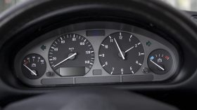 BMW E mobil 3
