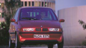 BMW E1 Z11 1