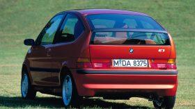 BMW E1 Z11 3