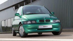 BMW E1 Z15 1