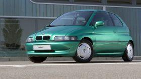 BMW E1 Z15 2