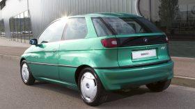BMW E1 Z15 4
