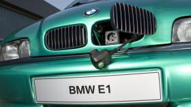 BMW E1 Z15 5