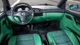 BMW E1 Z15 7