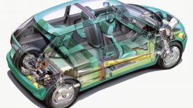 BMW E1 Z15 8