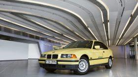 BMW electric 1
