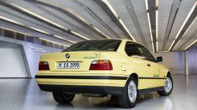 BMW electric 2