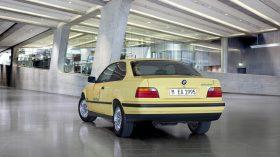 BMW electric 4