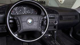 BMW electric 6