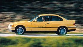 BMW electric 7