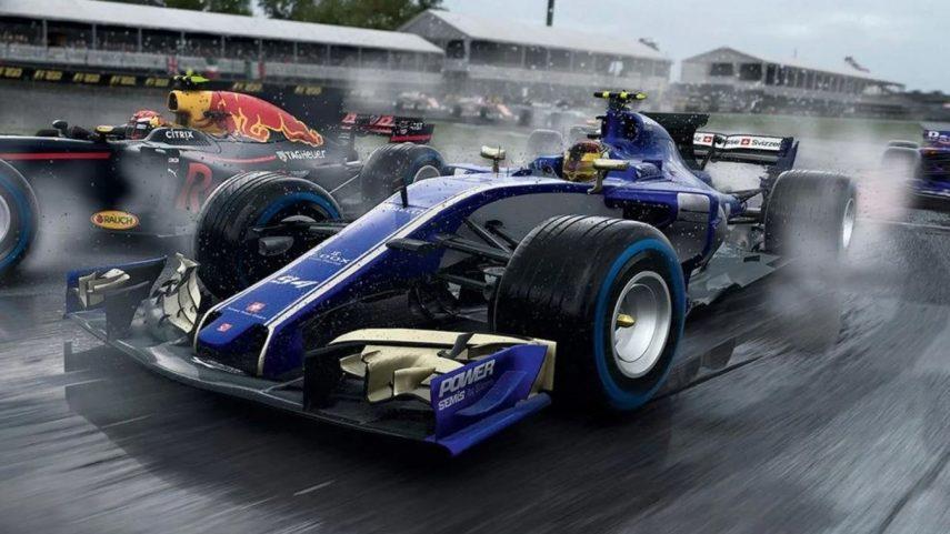 f1 2019 videojuego esport (1)