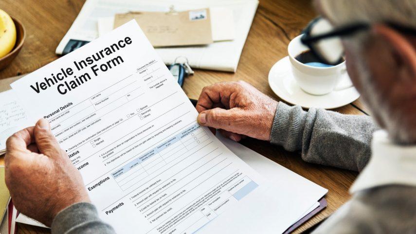 Puedes reclamar a tu seguro de coche una devolución por los efectos de la pandemia