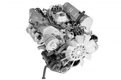 Mercedes Benz 450 SEL 69 W116 5