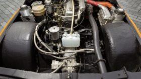 Mercedes C111 II D 4