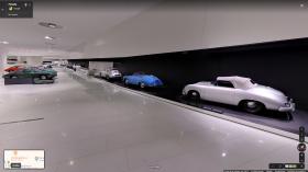 museo virtual porsche (2)