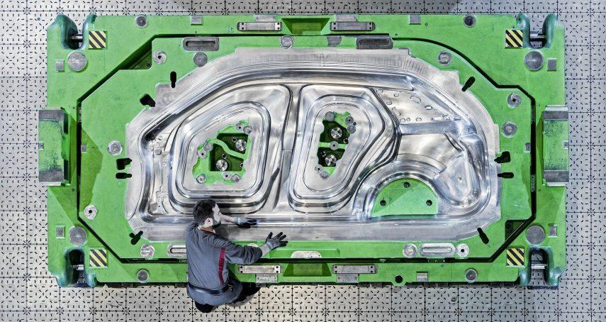02 prensa Audi Q2