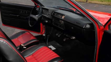 1981 Dodge Double Header (10)