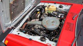 1981 Dodge Double Header (11)