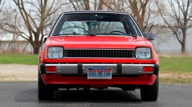 1981 Dodge Double Header (4)