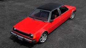 1981 Dodge Double Header (5)