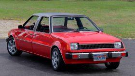 1981 Dodge Double Header (6)