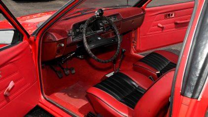 1981 Dodge Double Header (9)
