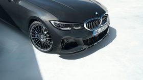 2021 Alpina D3 S Sedan 5