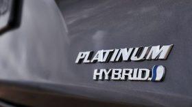 2021 Toyota Sienna 15