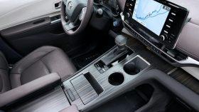 2021 Toyota Sienna 19