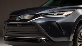 2021 Toyota Venza (10)