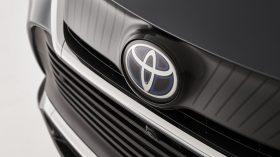 2021 Toyota Venza (11)