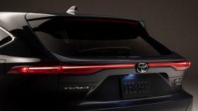 2021 Toyota Venza (12)