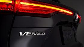2021 Toyota Venza (13)