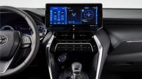2021 Toyota Venza (14)