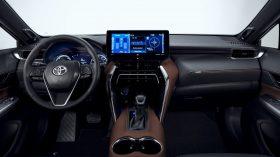 2021 Toyota Venza (23)
