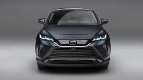 2021 Toyota Venza (3)