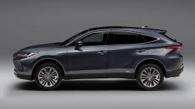 2021 Toyota Venza (4)